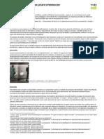 MDPI - Taller Laboratorio Desafío o innovación