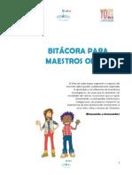 bitacoras.docx