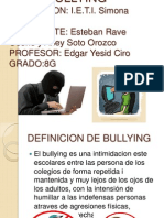 guia # 4 el bulliying.pptx