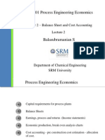 Introduction Economics Chapter 2