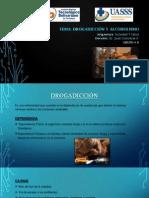 Presentacion SyS (Nueva)