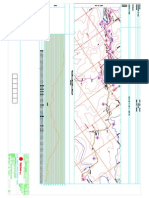 F__robert Walker Proyecto_perfil Bbl-9 Model (1)