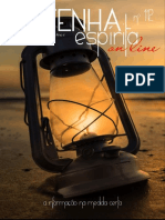 Resenha Espirita on Line 112