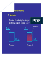 D5 - Enzymes and Enzyme Kinetics.pdf