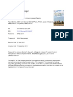 ICA aspergillosis isolated immunocompetent (2).pdf
