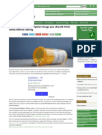 www_healthy-holistic-living_com_six-dangerous-prescription-drugs-think-twice-taking_html_fb_action_ids=10204310240294089&fb_action_types=og_comments