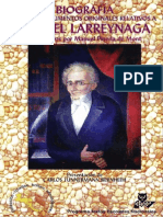 Miguel Larrynaga