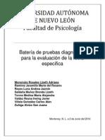 Producto Integrador Diagnostico_correcion (1)