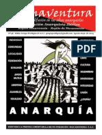 Buenaventura Nº 48 Agosto-Septiembre 2014