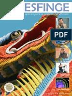 Esfinge-2014-09.pdf