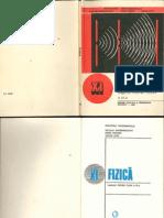 Fizica XI 1990