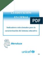 mendoza (1)