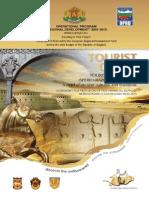 Tourist Guide Eng