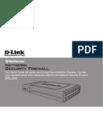 DFL-210_A2_QIG_1.03