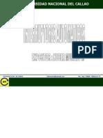 05 Interruptores Termomagneticos (1)