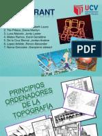 principios ordenadores de la arquitectura.pptx