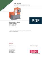 CT-250_SP1250-1_Beschr_B