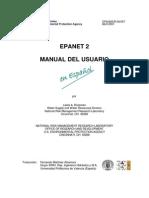 Epanet2 Manual