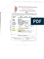 AVCB-Sumaré-03-01-14