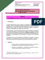Clase2-Patrimonio(1)