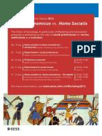 SOMS_ControversiesWS2014.pdf