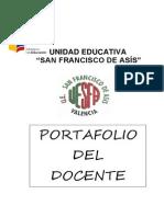 PORTAFOLIO DEL DOCENTE 2014 -2015.docx