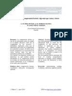vocabulario_comprension_lectora