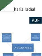 La Charla Radial7657