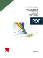 Fascicolo Informativo Flc Cgil Su Avvio Anno Scolastico 2014 2015