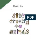 Slogan y Logo