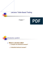 08-DecisionTable