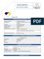 HojaSeguridad_Sulfato-Aluminio