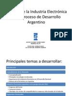 Industria Electrónica _ Presentación.pdf