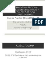 EXPOSICION GALACTOSEMIA.pptx