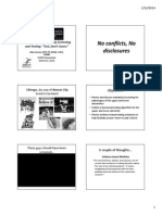 Functional Testing PPT