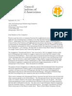 ABQ International Dist. City Redistricting