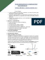 lab.de.3