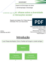 PPT AS