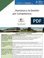 Recursos Humanos y La Gestión Por Competencia 9_12