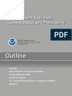 Enso Evolution Status Fcsts Web