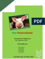 Estudio_EcoConcentradosRevisado