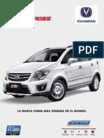 Catálogo PDF
