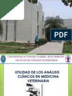 Dr. Jaime Guzman