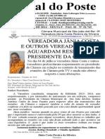 Jornal Do Poste 22B 22-08