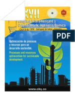 Brochure Congreso 7