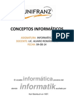 CONCEPTOS INFORMATICOS.pdf
