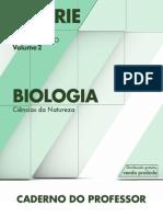 CadernoDoProfessor 2014 2017 Vol2 Baixa CN Biologia EM 1S