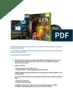 ZXB Installer 3.3.1 Final