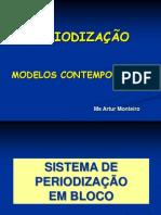 PERIODIZACAO_CONTEMPORANEA