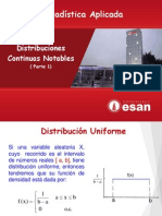 Distrib Continua Notables 1 2014-2